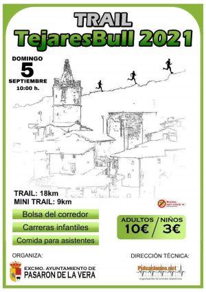 Cartel 05-09-2021 DESCARGADO