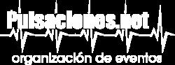 Pulsaciones.NET - Organización de Eventos en Extremadura